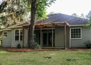 Casa en ejecución hipotecaria in Lowndes Condado, GA ID: P1657637