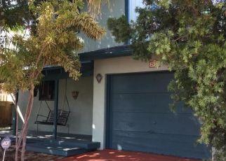 Casa en ejecución hipotecaria in Delray Beach, FL, 33444,  SOUTHRIDGE RD ID: P1657795