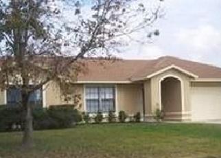 Casa en ejecución hipotecaria in Orlando, FL, 32835,  WELLSMERE CIR ID: P1657803