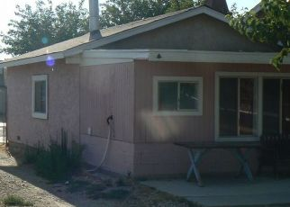 Casa en ejecución hipotecaria in Palmdale, CA, 93591,  176TH ST E ID: P1657834