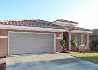 Casa en ejecución hipotecaria in Lancaster, CA, 93535,  E LINGARD ST ID: P1657840