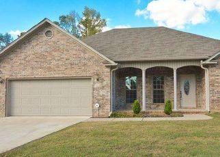 Foreclosure Home in Mayflower, AR, 72106,  STARLITE RD N ID: P1658025