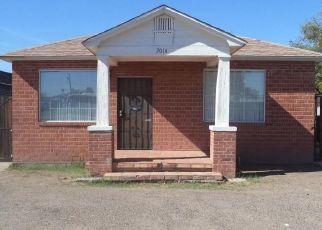 Casa en ejecución hipotecaria in Phoenix, AZ, 85008,  N 24TH ST ID: P1658030