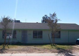 Casa en ejecución hipotecaria in Phoenix, AZ, 85029,  W DAHLIA DR ID: P1658033
