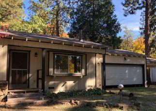 Casa en ejecución hipotecaria in Lassen Condado, CA ID: P1658102