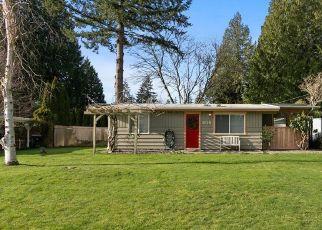 Casa en ejecución hipotecaria in Lacey, WA, 98503,  DOGWOOD ST SE ID: P1658266