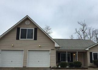 Casa en ejecución hipotecaria in Williamsburg, VA, 23185,  ST ERICS TURN ID: P1658280