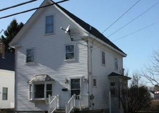 Foreclosure Home in Bath, ME, 04530,  RICHARDSON ST ID: P1658296