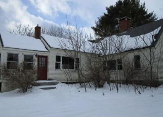 Foreclosure Home in Gorham, ME, 04038,  FLAGGY MEADOW RD ID: P1658301