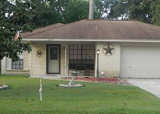 Foreclosure Home in Kingwood, TX, 77339,  FOLIAGE GREEN DR ID: P1658363
