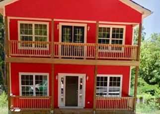 Casa en ejecución hipotecaria in Athens, GA, 30601,  E BROAD ST ID: P1658443