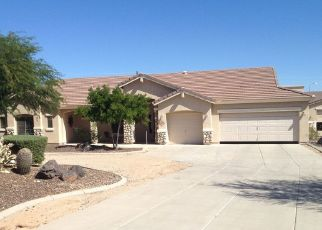 Foreclosure Home in Queen Creek, AZ, 85142,  W GOLDDUST DR ID: P1658501