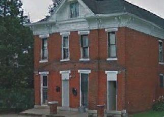 Casa en ejecución hipotecaria in Dayton, OH, 45403,  N FINDLAY ST ID: P1658670