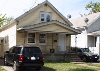 Casa en ejecución hipotecaria in Buffalo, NY, 14215,  PHYLLIS AVE ID: P1658769