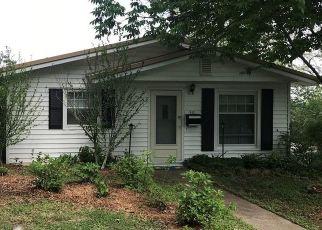 Casa en ejecución hipotecaria in Louisiana, MO, 63353,  N 9TH ST ID: P1658876