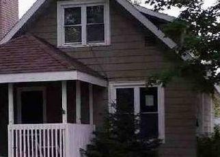 Casa en ejecución hipotecaria in Cadillac, MI, 49601,  MANNING ST ID: P1658896