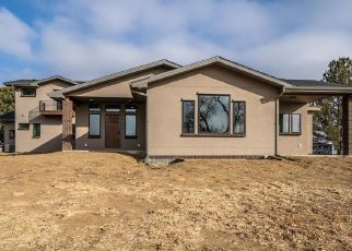 Foreclosure Home in Berthoud, CO, 80513,  COUNTY ROAD 5 ID: P1658918