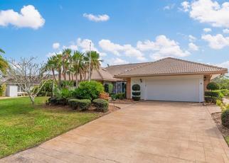 Casa en ejecución hipotecaria in Stuart, FL, 34997,  SE FAIRWAY W ID: P1658949