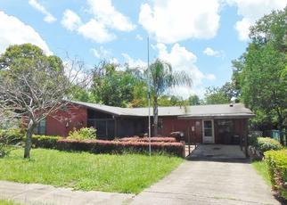Foreclosure Home in Dunnellon, FL, 34434,  W DEVON DR ID: P1659252