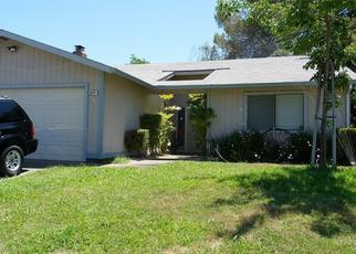 Casa en ejecución hipotecaria in Citrus Heights, CA, 95621,  RAMBLEWOOD WAY ID: P1659312