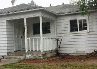 Foreclosure Home in La Mesa, CA, 91942,  UNIVERSITY AVE ID: P1659372