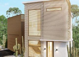 Casa en ejecución hipotecaria in Los Angeles, CA, 90026,  ROBINSON ST ID: P1659375