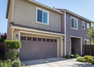 Casa en ejecución hipotecaria in Fair Oaks, CA, 95628,  BRANDO LOOP ID: P1659393