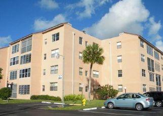 Casa en ejecución hipotecaria in Fort Lauderdale, FL, 33311,  SOMERSET DR ID: P1659427