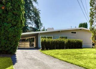 Casa en ejecución hipotecaria in Bellevue, WA, 98007,  SE 14TH ST ID: P1659545