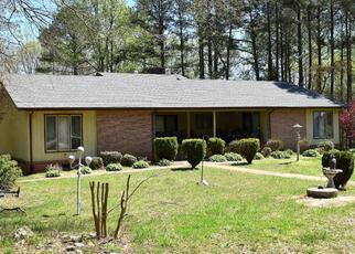 Casa en ejecución hipotecaria in Brunswick Condado, VA ID: P1659549