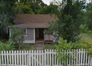 Casa en ejecución hipotecaria in Palatka, FL, 32177,  E TOWLES AVE ID: P1659643