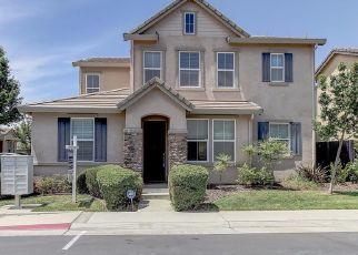 Casa en ejecución hipotecaria in Lincoln, CA, 95648,  COURTYARDS LOOP ID: P1659648