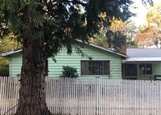 Casa en ejecución hipotecaria in Foresthill, CA, 95631,  POND DR ID: P1659649