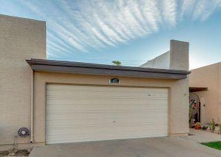 Casa en ejecución hipotecaria in Mesa, AZ, 85213,  E UNIVERSITY DR ID: P1659650