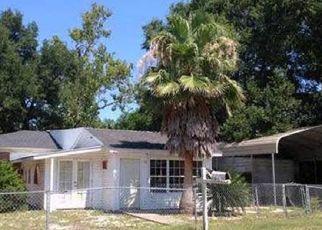 Casa en ejecución hipotecaria in Pensacola, FL, 32505,  LYNCH ST ID: P1659676