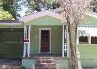 Casa en ejecución hipotecaria in Pensacola, FL, 32505,  W LA RUA ST ID: P1659680