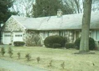 Casa en ejecución hipotecaria in Centre Condado, PA ID: P1659760