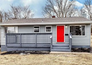 Casa en ejecución hipotecaria in Cincinnati, OH, 45215,  RIDDLE RD ID: P1659804
