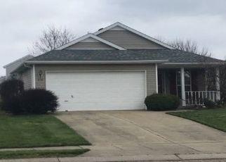 Casa en ejecución hipotecaria in Trenton, OH, 45067,  ASHLEY CT ID: P1659812