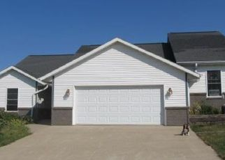 Foreclosure Home in Carroll county, IA ID: P1660170