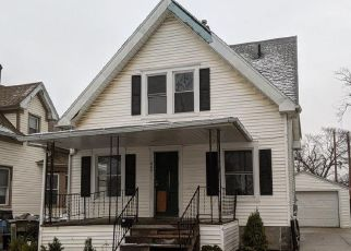 Foreclosure Home in Cedar Rapids, IA, 52405,  D AVE NW ID: P1660185