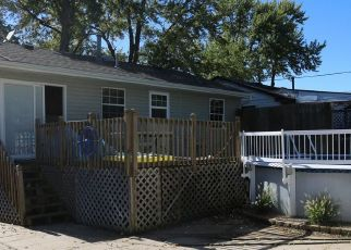 Foreclosure Home in Carter Lake, IA, 51510,  CACHELIN DR ID: P1660191