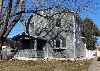 Foreclosure Home in Council Bluffs, IA, 51501,  AVENUE G ID: P1660206