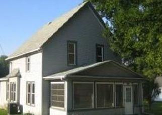 Foreclosure Home in Hamilton county, IA ID: P1660207