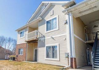 Foreclosure Home in Des Moines, IA, 50320,  E PORTER AVE ID: P1660231