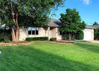 Foreclosure Home in New Lenox, IL, 60451,  VANDERBILT DR ID: P1660270