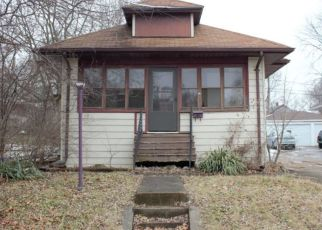 Foreclosure Home in Joliet, IL, 60436,  PARKVIEW ST ID: P1660272