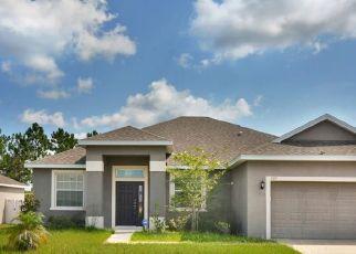 Casa en ejecución hipotecaria in Groveland, FL, 34736,  BLACKSTONE CREEK RD ID: P1660368