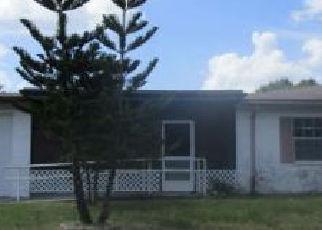 Foreclosure Home in Tampa, FL, 33634,  AMUNDSON ST ID: P1660374