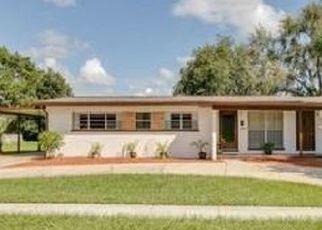 Casa en ejecución hipotecaria in Mount Dora, FL, 32757,  NORTHLAND RD ID: P1660376